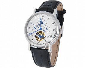 Копия часов Breguet Модель №N0043