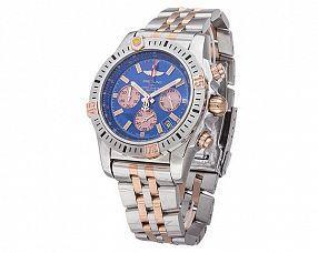 Мужские часы Breitling Модель №MX3005