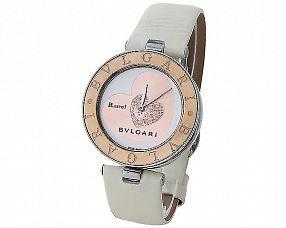 Копия часов Bvlgari Модель №C0700