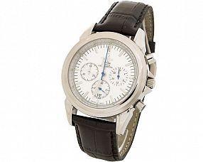 Копия часов Omega Модель №N0143