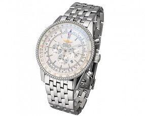 Мужские часы Breitling Модель №MX3711