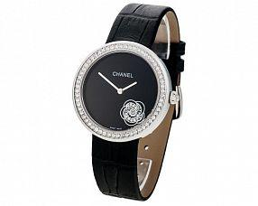 Женские часы Chanel Модель №MX2276