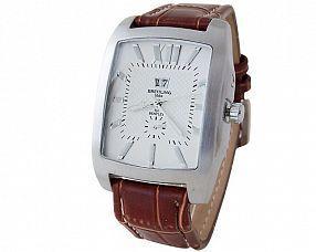 Копия часов Breitling Модель №H1054