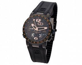 Мужские часы Ulysse Nardin Модель №N1519-1