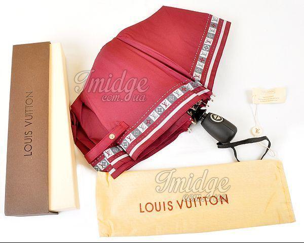 Зонт Louis Vuitton  №99886