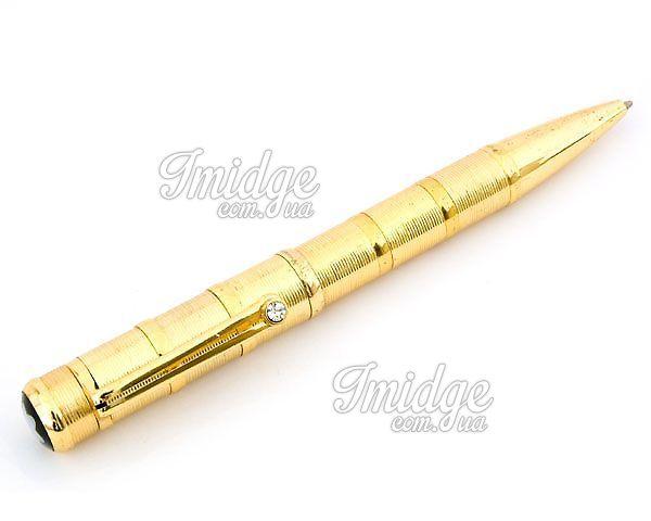 Ручка Montblanc  №0069