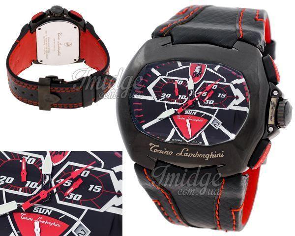 Мужские часы Tonino Lamborghini  №MX1024