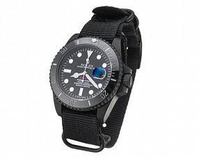 Копия часов Rolex Модель №MX3391