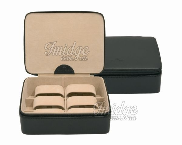 Коробка для часов Watch box  №63