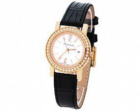 Женские часы Bvlgari Модель №MX2291