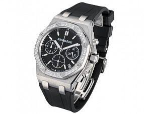 Женские часы Audemars Piguet Модель №MX3598 (Референс оригинала 26231ST.ZZ.D002CA.01)