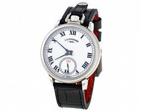 Мужские часы Chopard Модель №N0851
