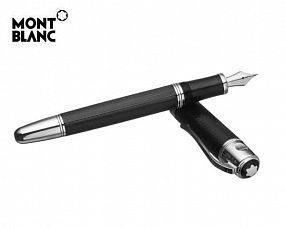 Ручка Montblanc  №0609