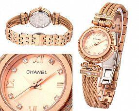 Копия часов Chanel  №N2506