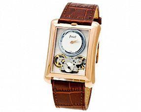 Копия часов Piaget Модель №MX1125