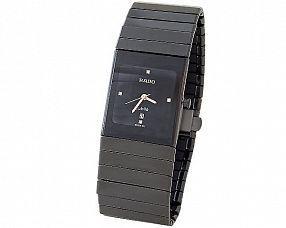 Унисекс часы Rado Модель №M1606