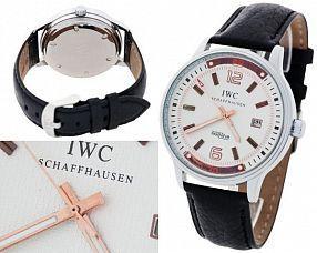 Мужские часы IWC  №MX2628