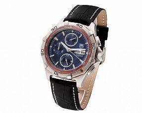 Мужские часы Tag Heuer Модель №MX3072