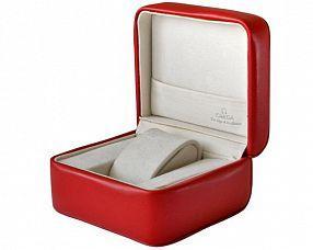 Коробка для часов Omega Модель №05