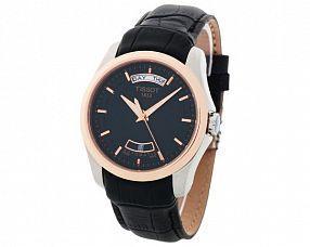 Копия часов Tissot Модель №MX2470