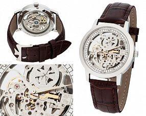 Унисекс часы Vacheron Constantin  №MX2129