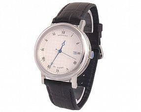 Мужские часы Breguet Модель №M3995-1