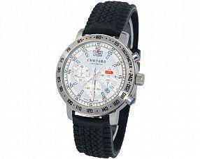 Копия часов Chopard Модель №M2703