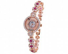 Женские часы Chopard Модель №N2377