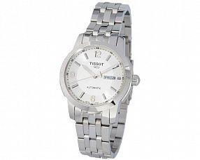 Копия часов Tissot Модель №MX0439