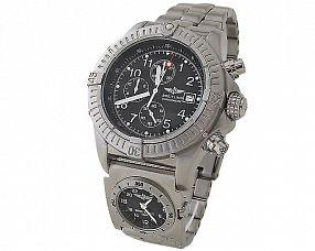 Мужские часы Breitling Модель №MX3126