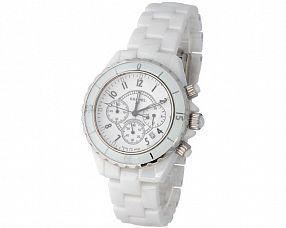 Копия часов Chanel Модель №M3551
