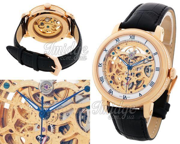 Мужские часы Patek Philippe  №MX2453