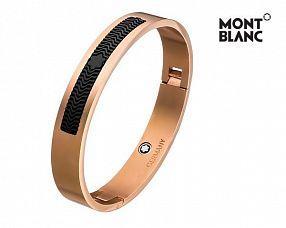 Браслет Montblanc Модель №W008