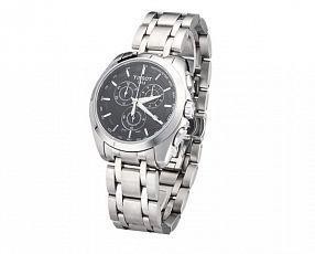 Копия часов Tissot Модель №MX3334