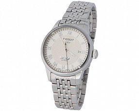 Копия часов Tissot Модель №N0671