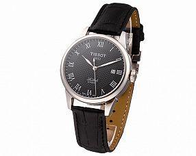 Мужские часы Tissot Модель №MX3078
