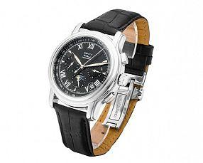 Мужские часы Zenith Модель №MX3319