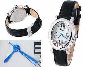 Копия часов Chopard  №MX0088
