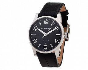Мужские часы Montblanc Модель №M3670
