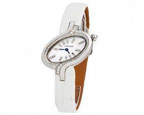 Копия часов Cartier Модель №N1613-1