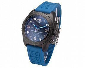 Копия часов Breitling Модель №MX3479