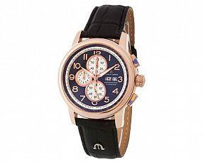 Мужские часы Maurice Lacroix Модель №MX1503