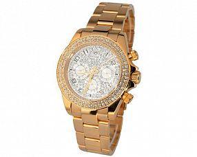 Копия часов Rolex Модель №M4126