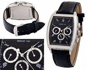 Копия часов Breguet  №MX1450