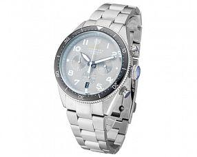 Мужские часы Tag Heuer Модель №MX3582