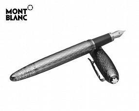 Ручка Montblanc  №0611