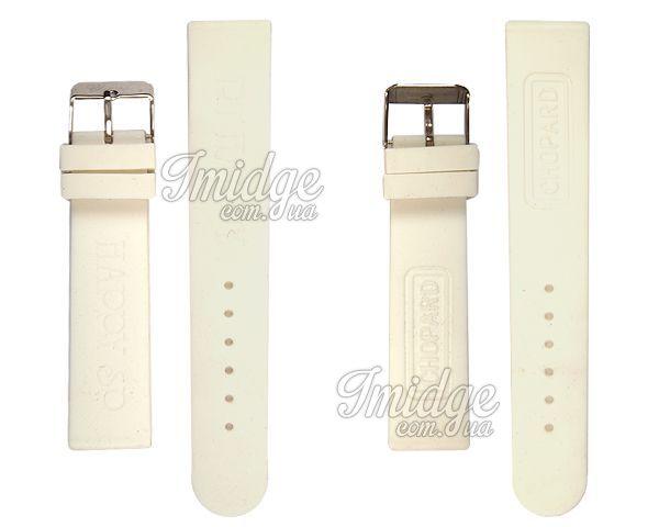 Ремень для часов Chopard  R078