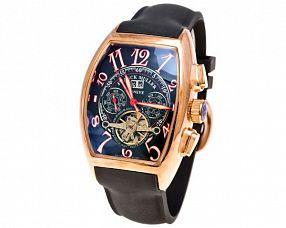 Мужские часы Franck Muller Модель №MX0929