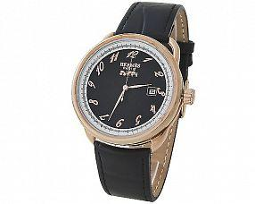Мужские часы Hermes Модель №S033