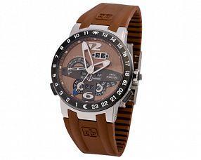 Мужские часы Ulysse Nardin Модель №N1518-1
